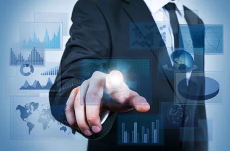 businesses can benefit from tablets