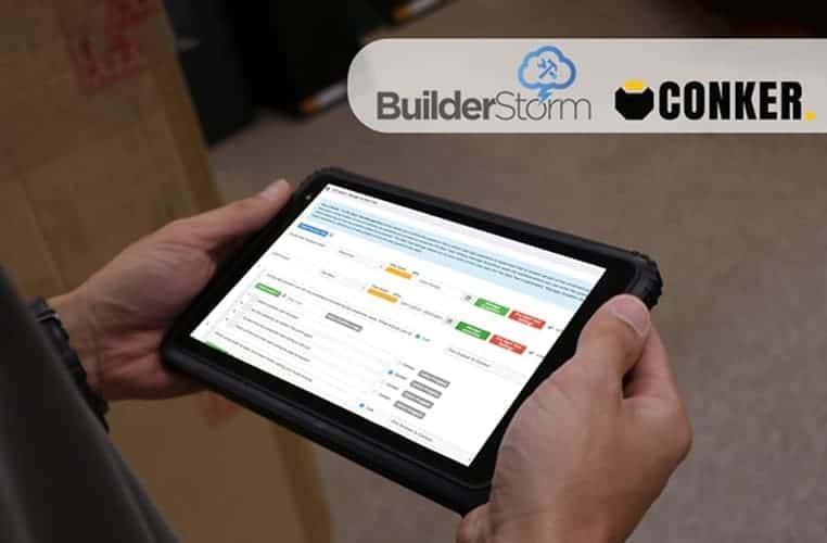 Would you mind giving us your feedback? builderstorm-partnership-1