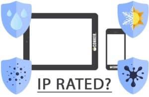 Knowledge Hub IP-rated-1-300x197