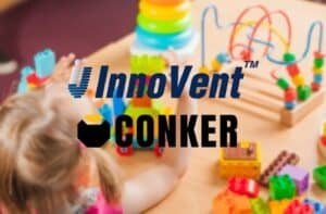 Conker Case Studies kirktonholme-innovent-case-study-2-300x197